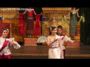 Dances of Siam, Thailand Танцы Сиама, Тайланд