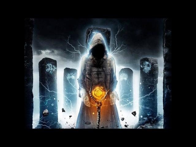 Dawn Of Ashes - Daemonolatry Gnosis (Full Album)