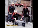 Dj 21 - LL Cool J x Whodini x Beastie Boys x Run Dmc Mix