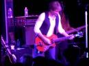 Jon Bon Jovi - Don't Leave Me Tonight (New Jersey 2009)