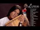 Leo Rojas Instrumental Live 2017 ((наст. имя — Джоан Леонардо Сантиллиа Рохас) родился в Эквадоре в 1984г.