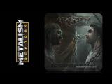TRUST X - Перевёрнутые сны (2017) (HeavyPower Metal)