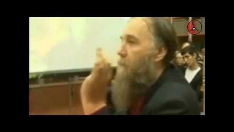 Кафиры обсуждают силу веры мусульман