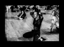 FRAME UP WORKSHOPS | By Nastya Yurasova (Orion's Belt - Sabrina Claudio)