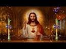 Поздравительная открытка с Крещением Господним. Исп. церковный хор