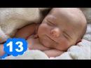 ПРИКОЛЫ С ДЕТЬМИ Смешные дети Видео для детей Funny kids Funny Kids Videos 13