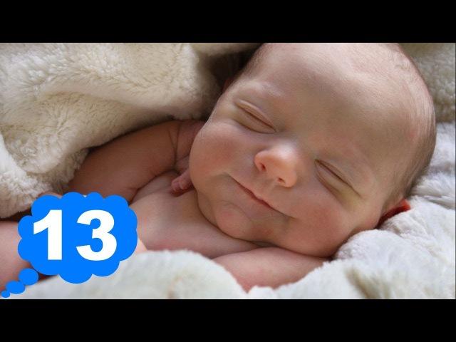 ПРИКОЛЫ С ДЕТЬМИ Смешные дети Видео для детей || Funny kids Funny Kids Videos 13