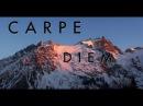 EP 10 la Grave avec sous titres