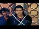 Митхун Чакраборти-индийский фильм:Мой язык/Meri Zabaan (1989г)
