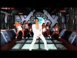 Aaliyah - More Than A Woman 1080p HD Widescreen Music Video
