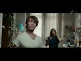 Рекламный ролик Orbit - RUSSIA