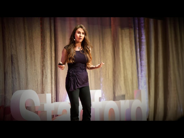 Want to be more creative? Go for a walk   Marily Oppezzo