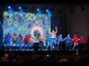 Гарик Бирча поддержал ХI Фестиваль Мечте навстречу