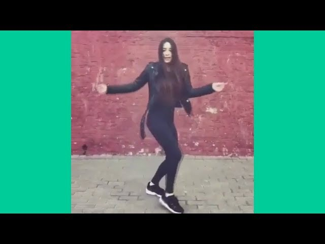 Dubsmash dance kazakhstan 8
