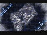 Scarface-No Tears