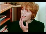 Follow You Follow Me (1979) England