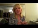 NAKED NEWS EILA ADAMS TALKS ABOUT HER FAVORITE JUNK FOOD!