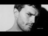 Jamie Dornan - Let Me Love You