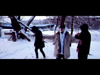 shinjigang - $uicide¢ash