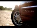 Chrysler Sebring Convertable