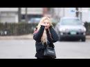 [WD영상] 현아-소유-노래하는 말괄량이 12월 15일 뮤직뱅크 911회 출근길