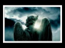 Hans Zimmer - Angels and Demons