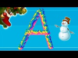 Cursive Writing Wizard - Handwriting ABC Educational A to Z apps. Games for Children