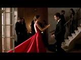 Womanlike.ru Carolina Herrera CH Men Prive (мужская парфюмерия)