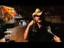 MOTORHEAD LEMMY LOST INTERVIEW 2013 - IN MEMORY