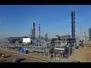 Пять самых больших заводов мира - Мегазаводы | Документальный фильм