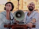 Бедняков 1: Санкт-Петербург с Мариной Кравец • 1 сезон