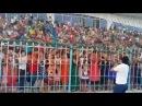 Janob Rasul G'uzor markaziy Stadionida