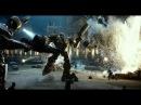 """Transformers 5: O Último Cavaleiro - Comercial Estendido """"Batalha Final"""" HD"""