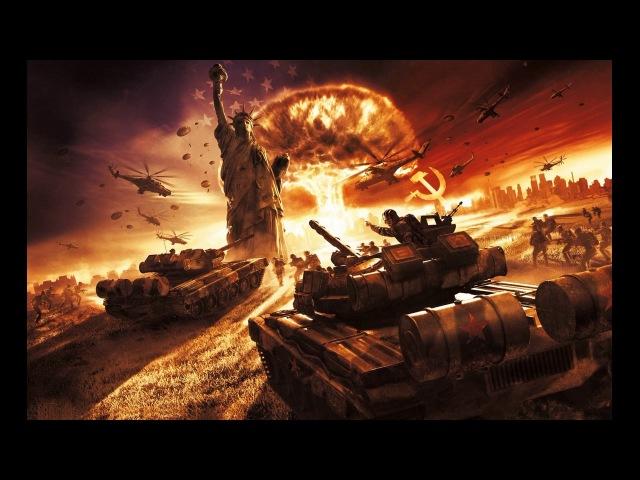Миша Маваши Война против войны