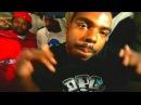 Kurupt Represent Dat G C ft Daz Snoop Soopafly Tray Deee Jayo Felony Butch Cassidy