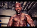 Training Motivation   Timothy Bradley   Goin' Back To Cali (KP)