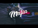 GRIVINA - Медленно (Dj SaB Remix)