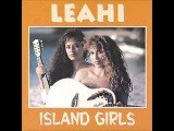 Leahi - For Your Love