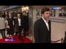 Вести 20 00 На Мосфильме вручат кинопремию Золотой орел