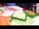 সবজি কাটার   Vegetable Chopper Cutter and Dicer   NirmalBangla