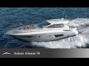 Azimut Atlantis 50