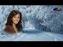 Премьера! Слава — Заметает зима