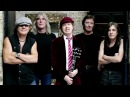 AC/DC - Mistress For Christmas (432Hz)