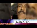 В Йемене от рук мятежников погиб бывший президент страны Али Абдалла Салех.
