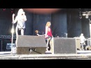 "WILSON PHILLIPS "" GOD ONLY KNOWS "" CHEVY STAGE STATE FAIR OF TEXAS- DALLAS"