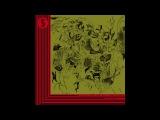 King Gizzard &amp The Lizard Wizard - Beginners Luck (Official Audio)