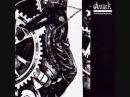 Assück - The Perpetual Cycle