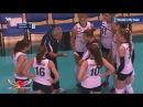 HD Dinamo-Kazan vs Voronezh 01-11-2017 Russian Cup Womens Volleyball Preliminary 2017/2018