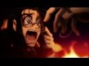 Hellsing:Alucard vs Rip Van Winkle AMV