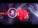 Краснодар концерт на Авроре 27 Июня 2017